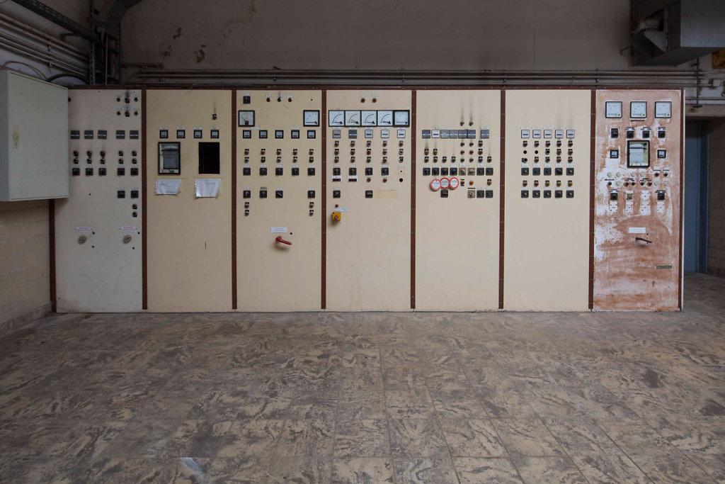 2015-01-14-10-23-59-MG-9104-bearbeitet-ADOBE-RGB-100.jpg